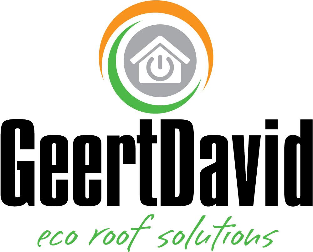 Geert David