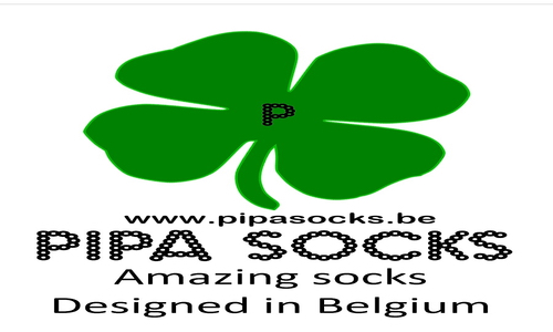 Pipa Socks