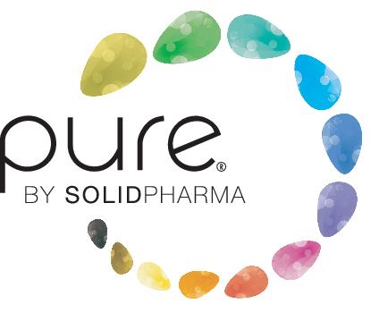 Solidpharma