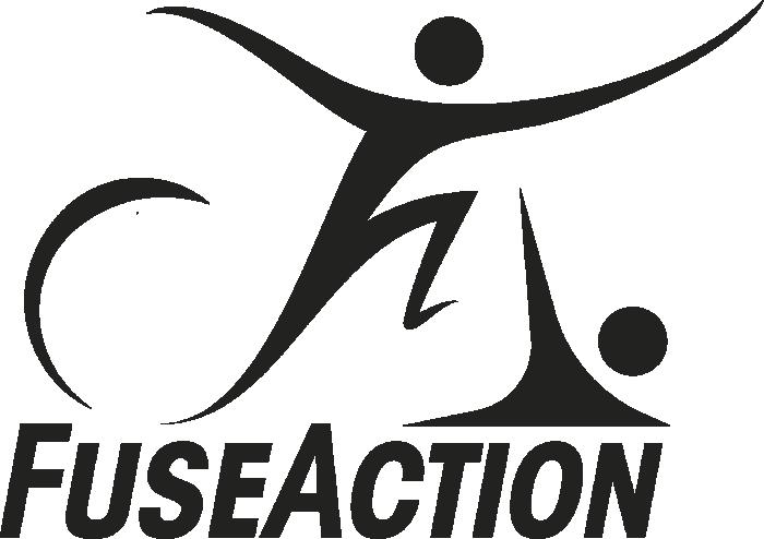 FuseAction