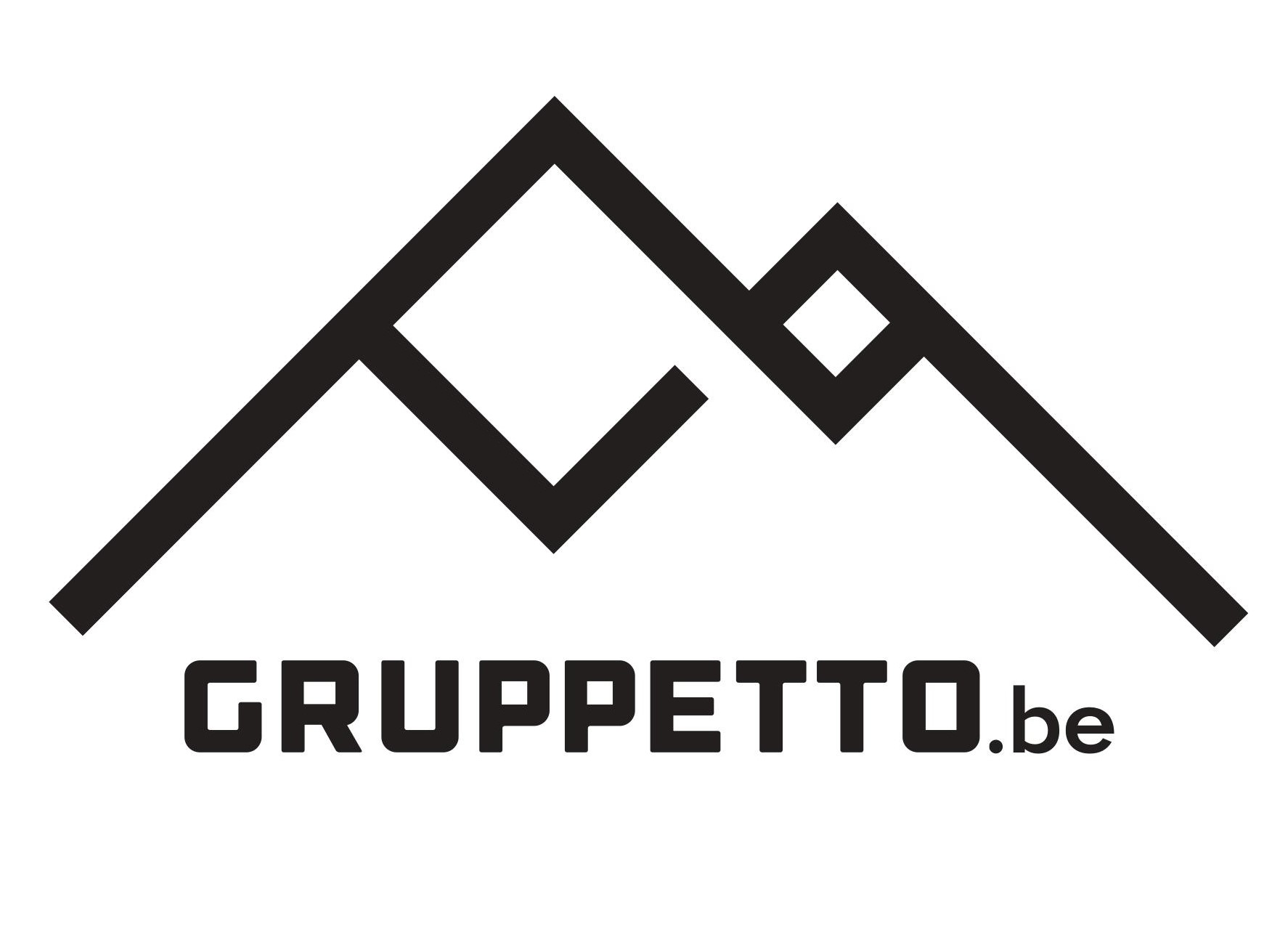 Gruppetto